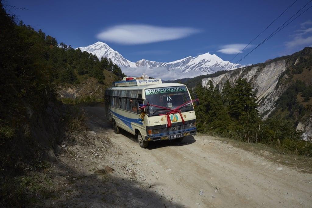 galerie-nepal-10