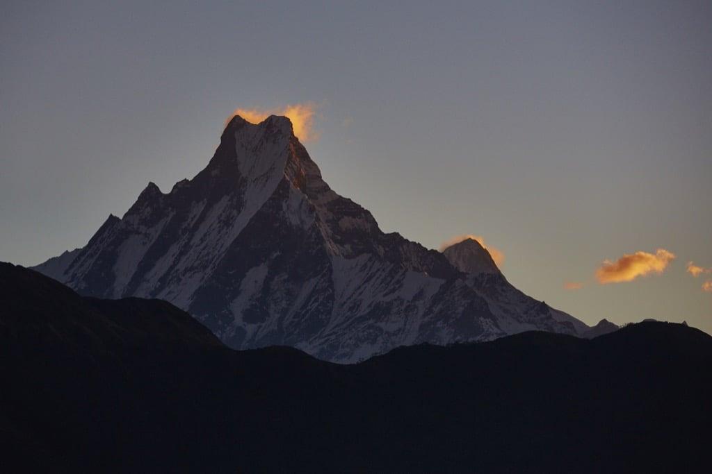 galerie-nepal-11