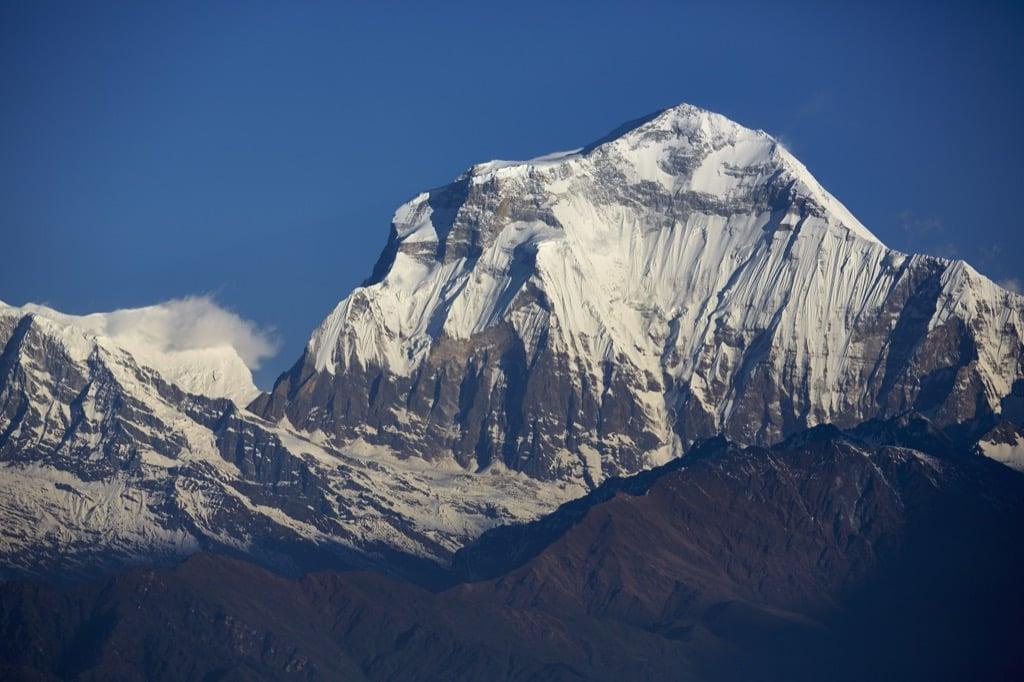 galerie-nepal-12
