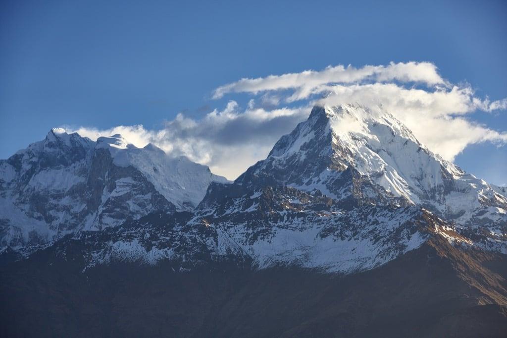 galerie-nepal-13