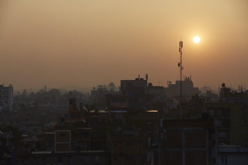 galerie-nepal-15
