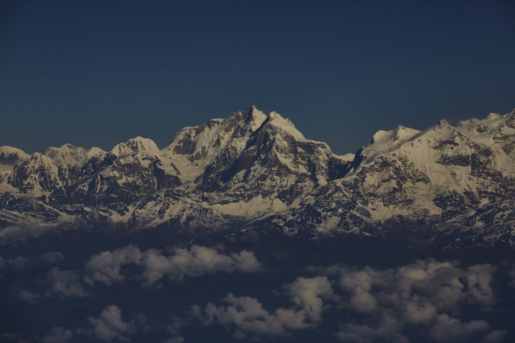 galerie-nepal-16