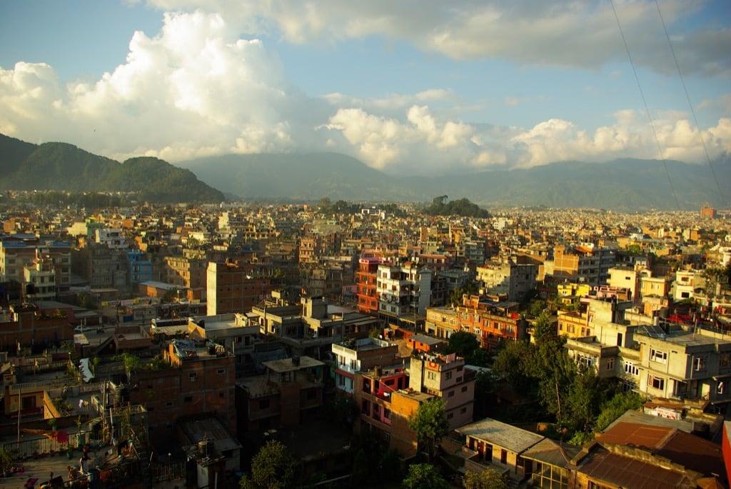 galerie-nepal-18