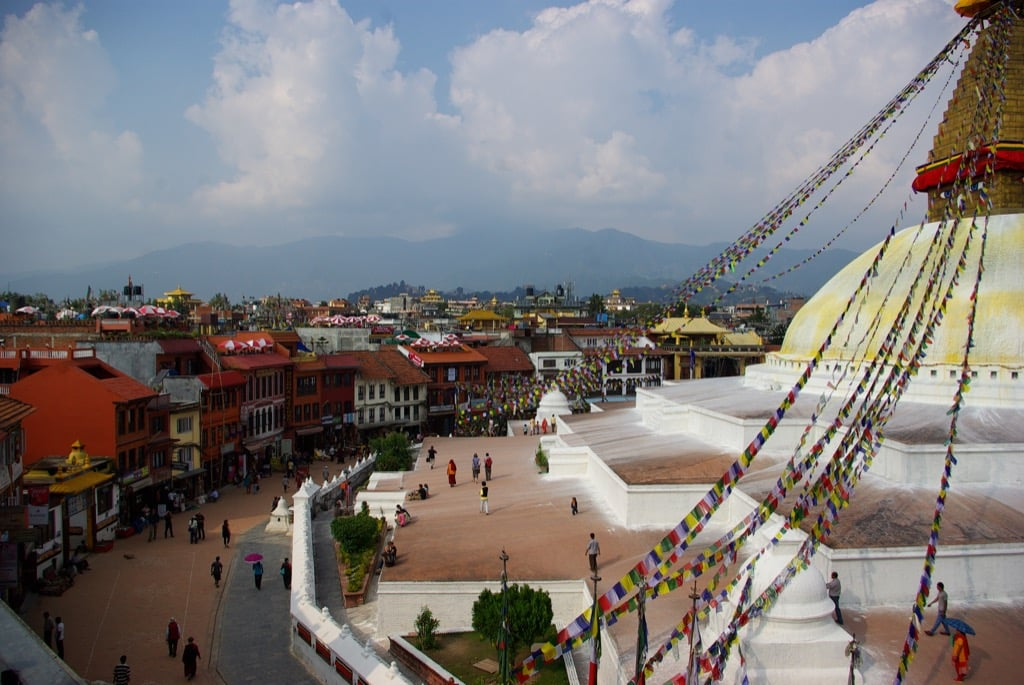 galerie-nepal-21