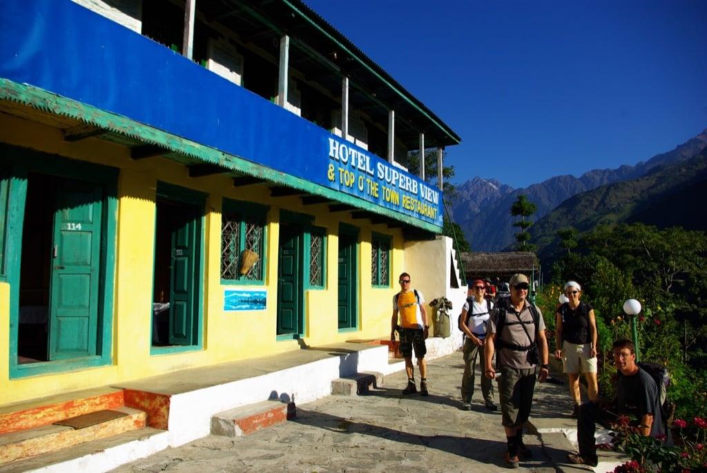 galerie-nepal-23