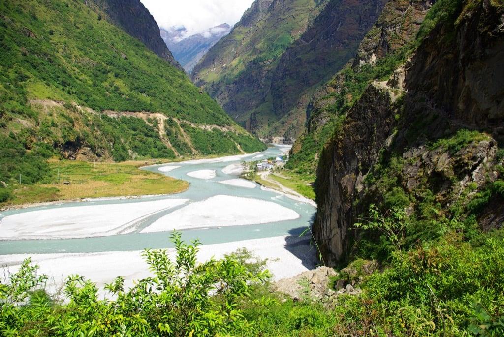 galerie-nepal-24