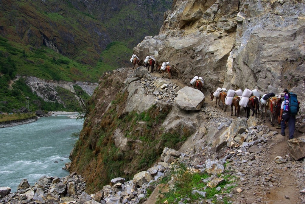galerie-nepal-25