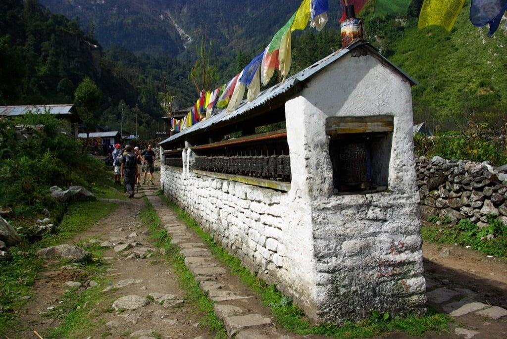 galerie-nepal-26