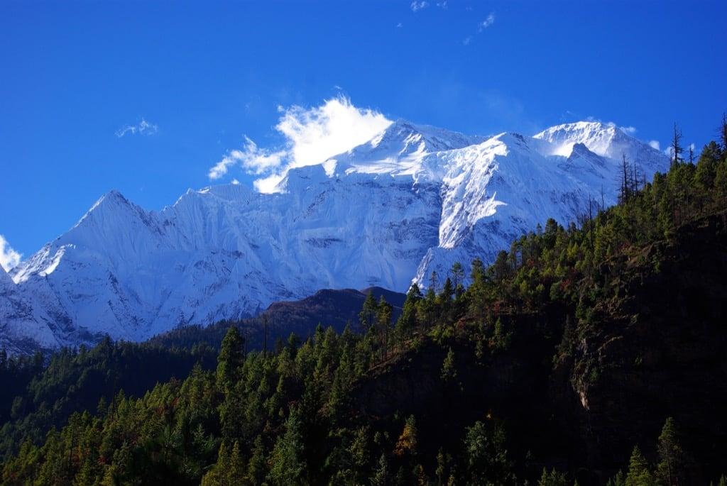 galerie-nepal-28