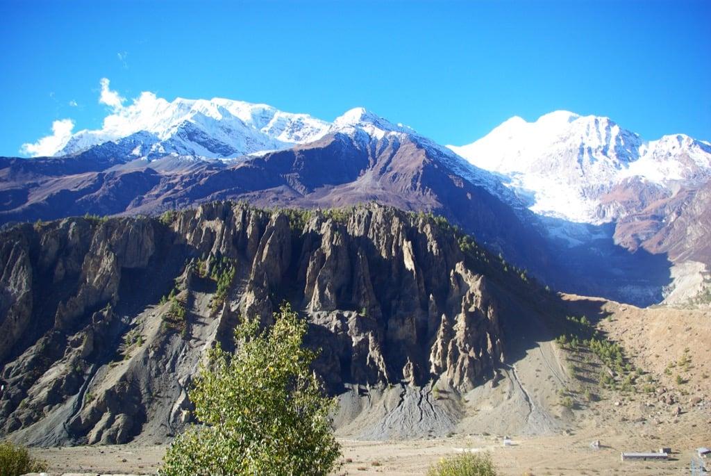 galerie-nepal-32