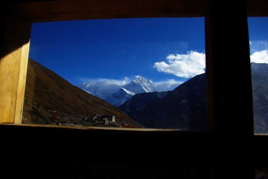 galerie-nepal-34