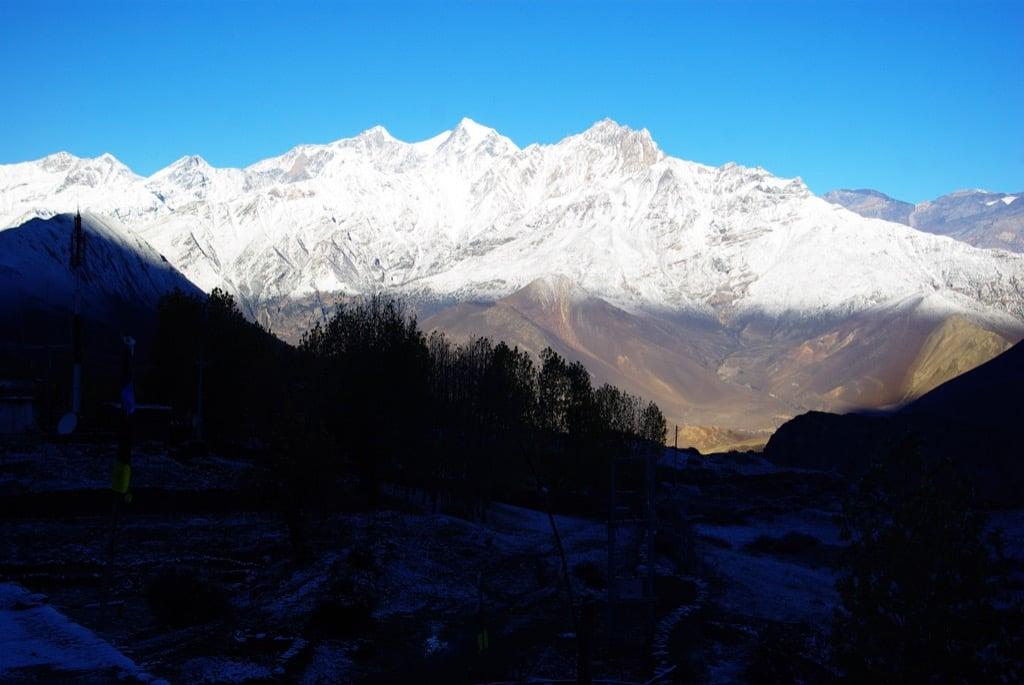 galerie-nepal-35