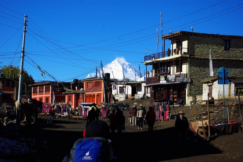 galerie-nepal-36
