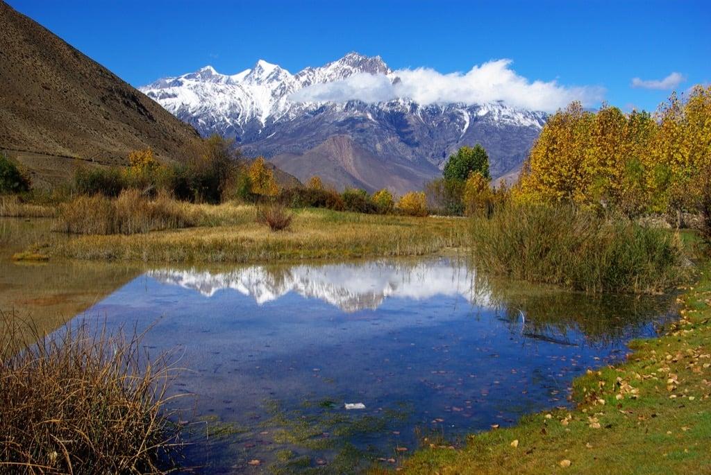 galerie-nepal-37
