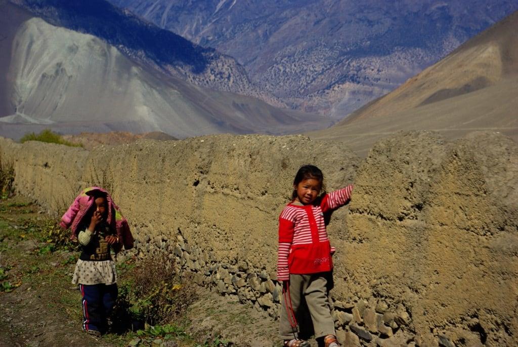galerie-nepal-38