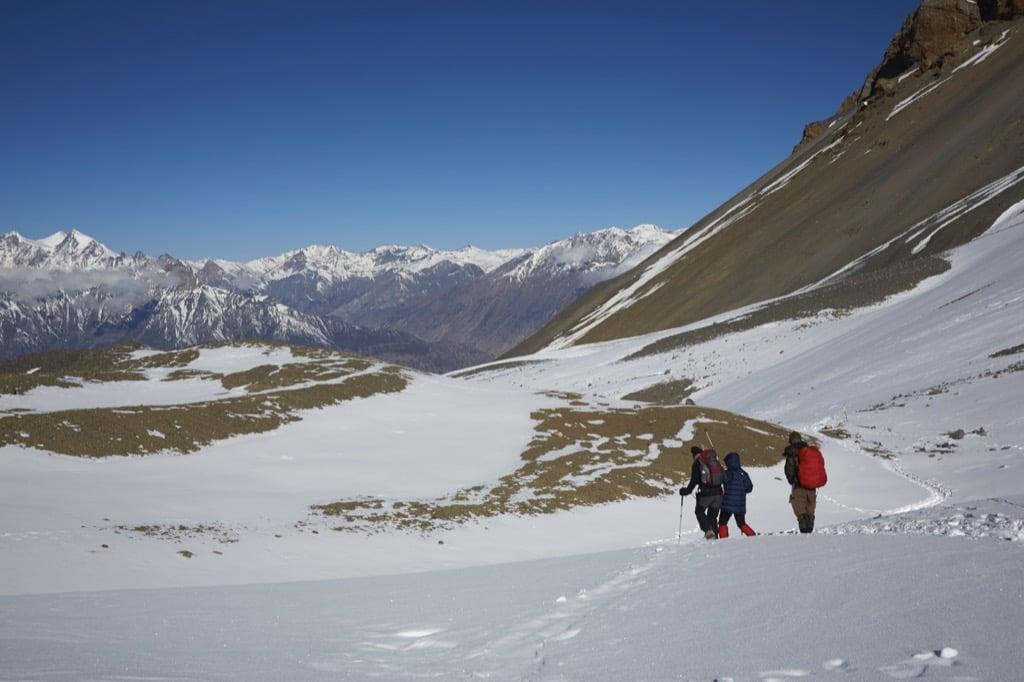 galerie-nepal-4