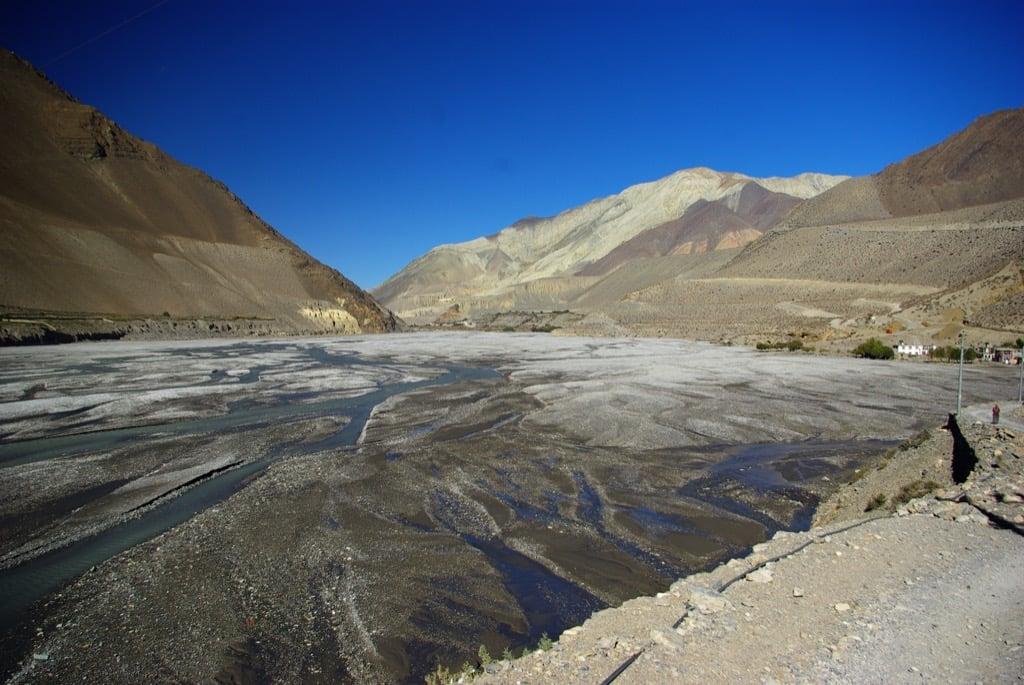 galerie-nepal-40