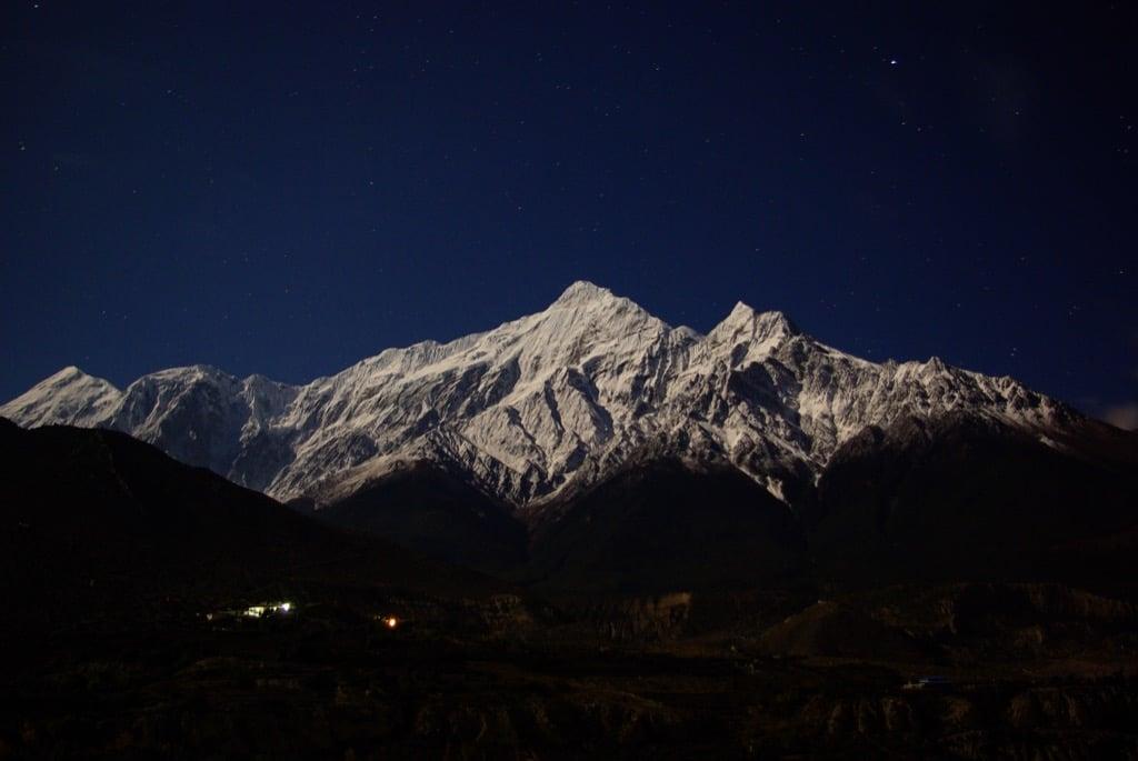 galerie-nepal-42