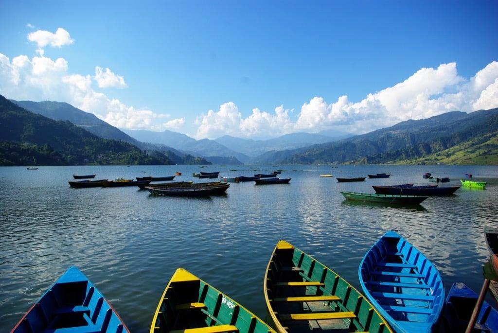 galerie-nepal-44