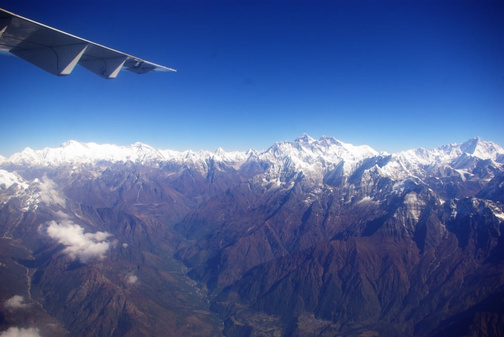 galerie-nepal-45