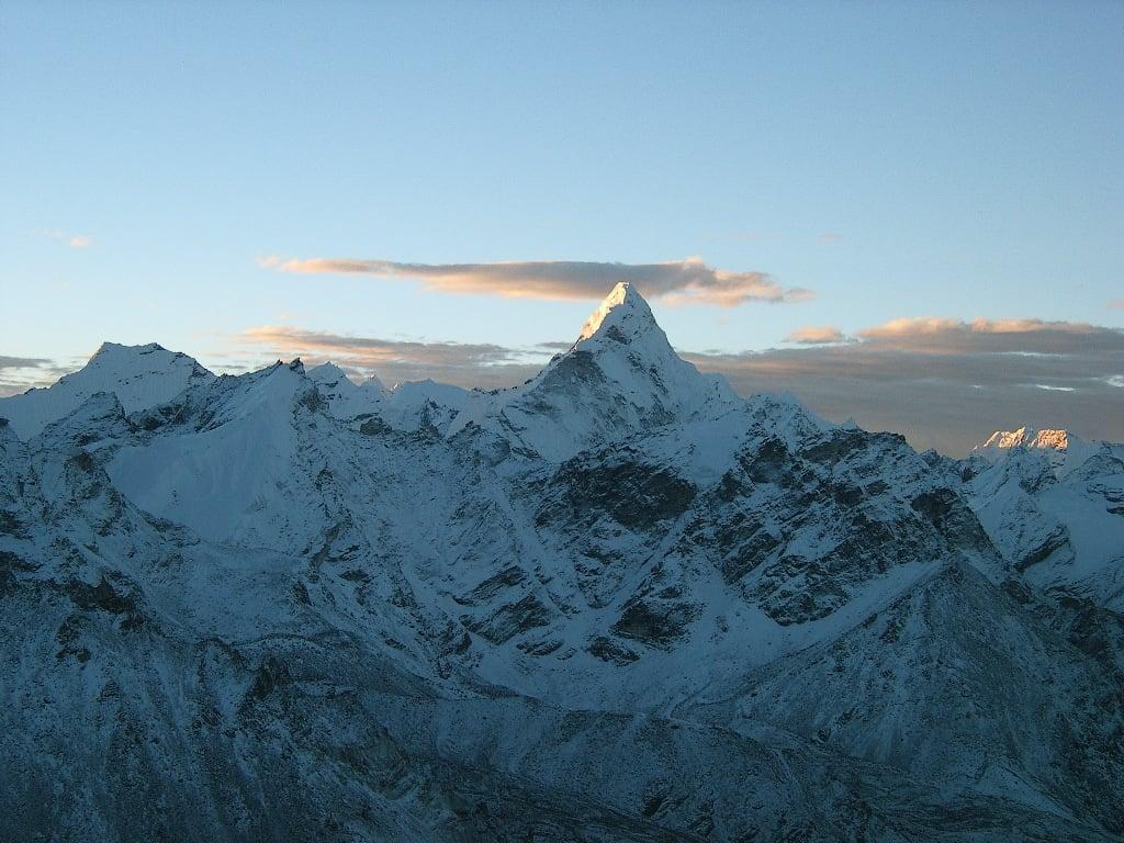 galerie-nepal-46