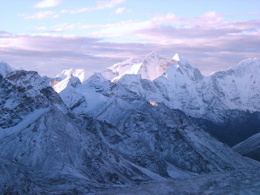 galerie-nepal-48
