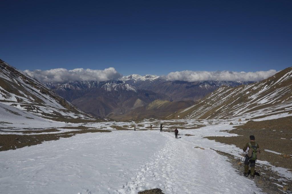 galerie-nepal-5