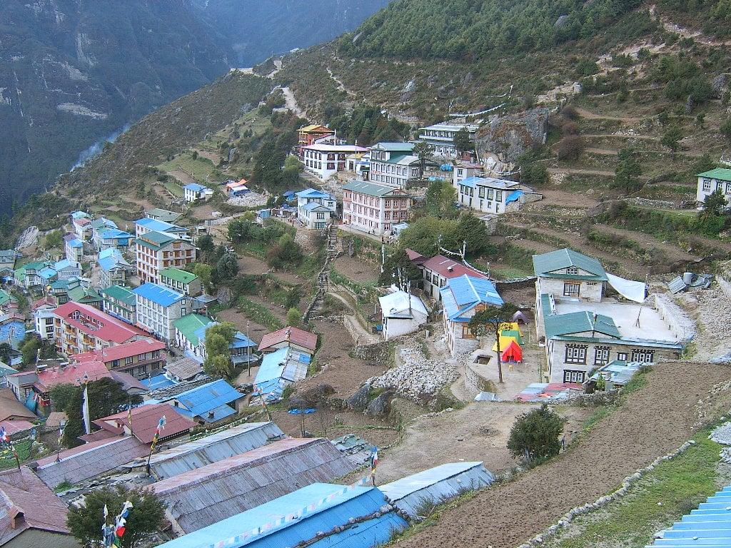 galerie-nepal-51