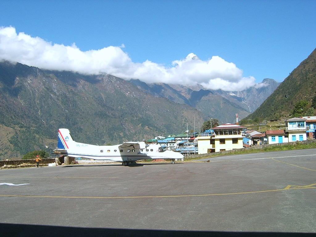 galerie-nepal-52