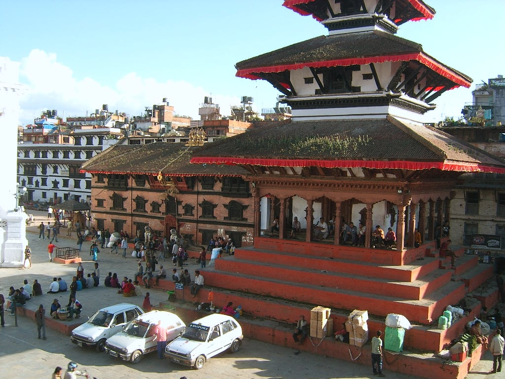 galerie-nepal-53