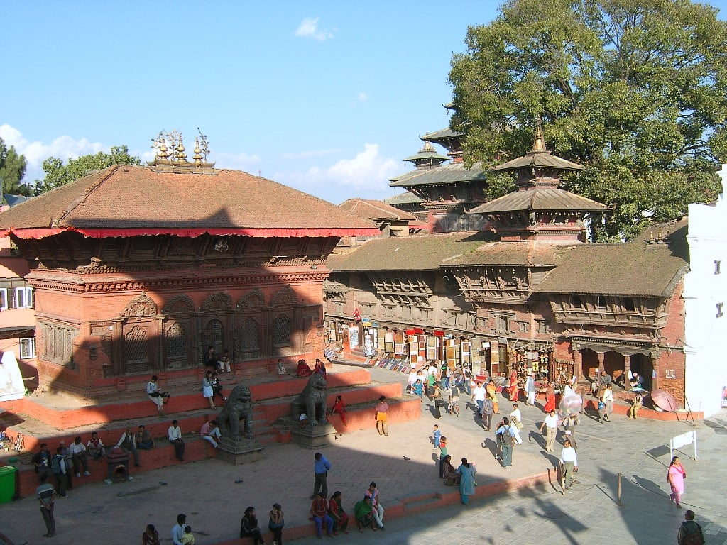 galerie-nepal-54