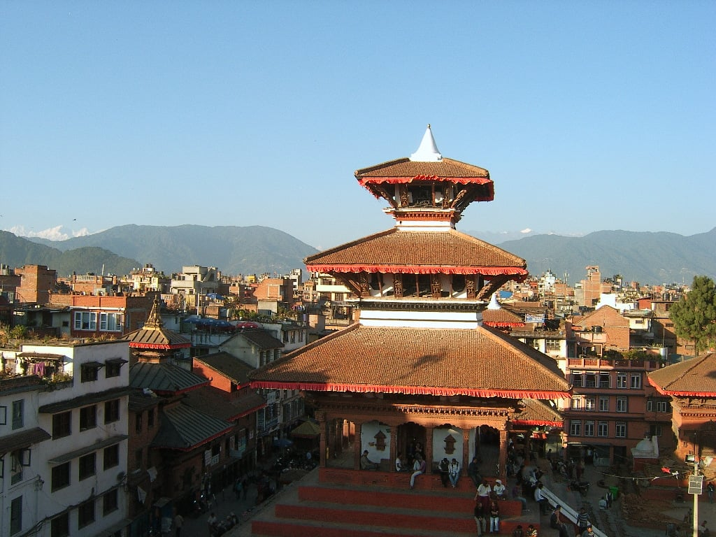 galerie-nepal-55