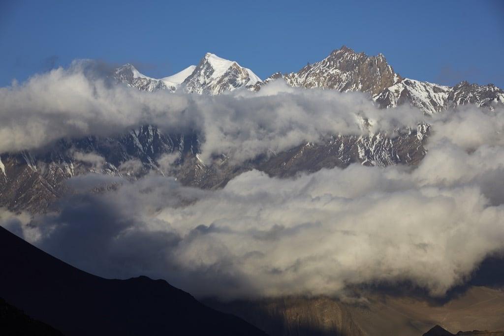 galerie-nepal-6