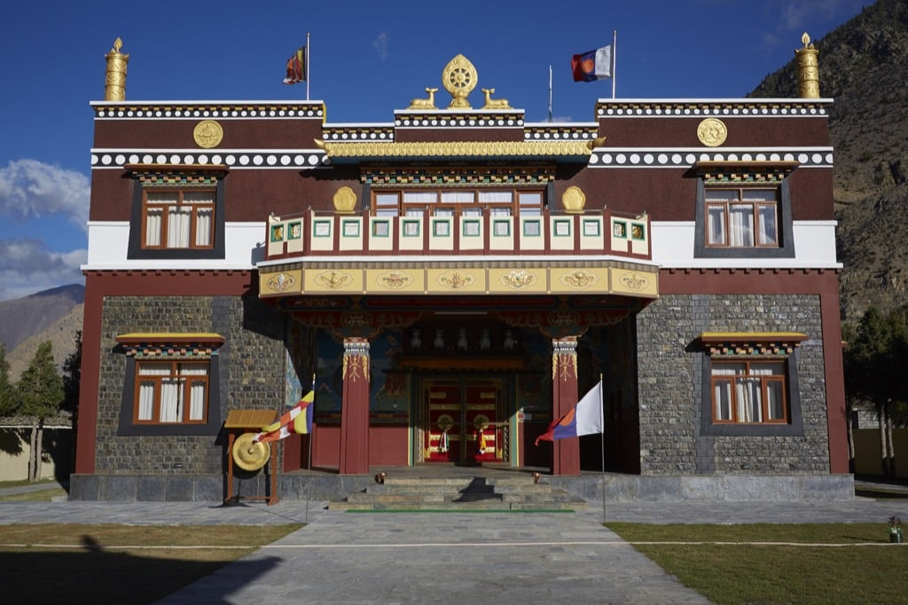 galerie-nepal-8