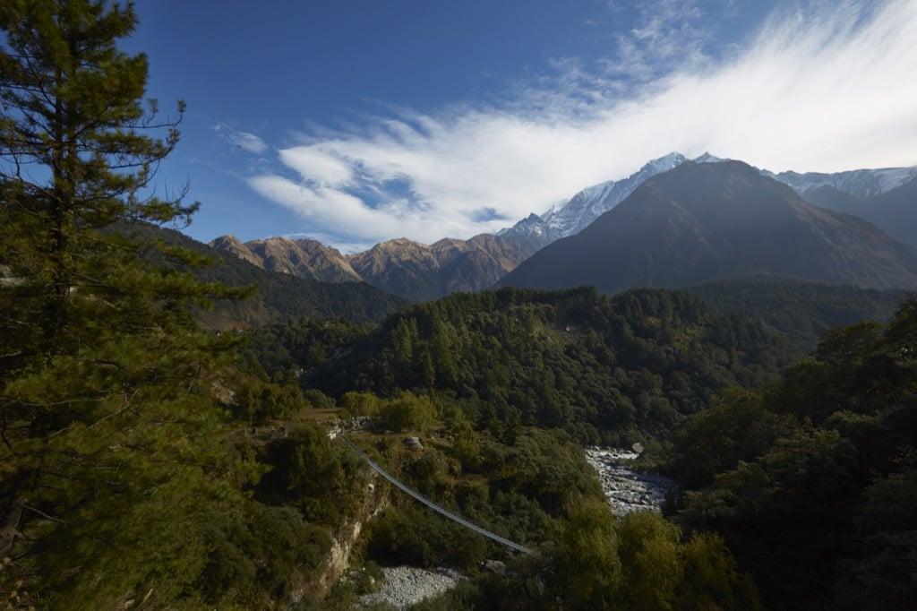 galerie-nepal-9