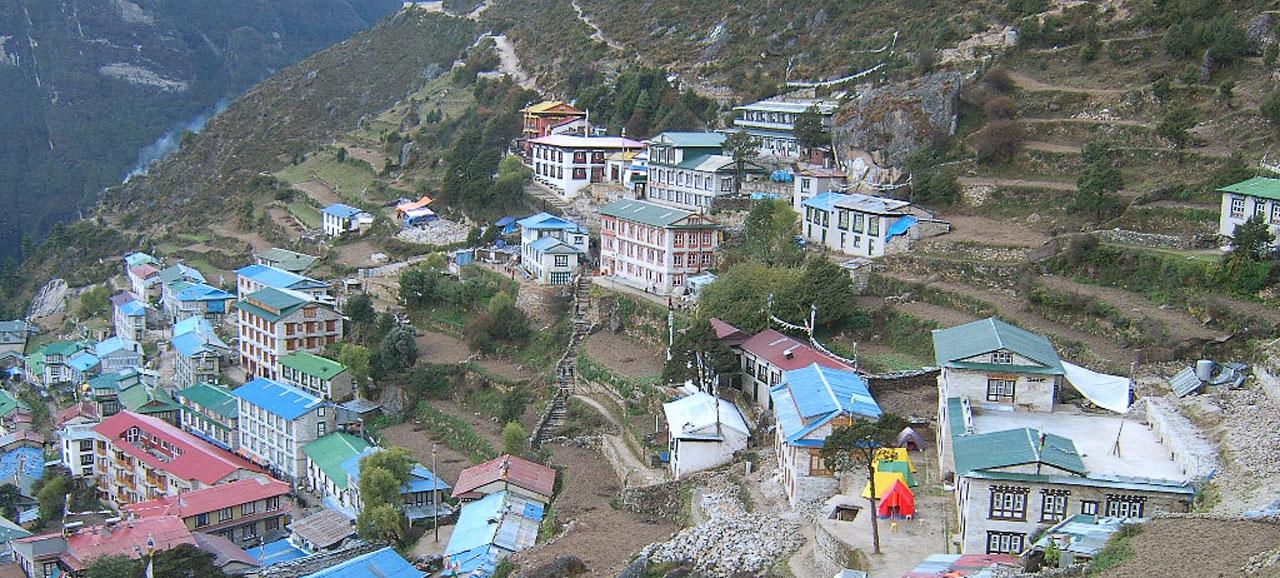 nepal8
