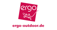 ergo-outdoor