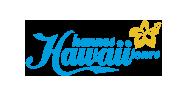 Hannes Hawaii Tours