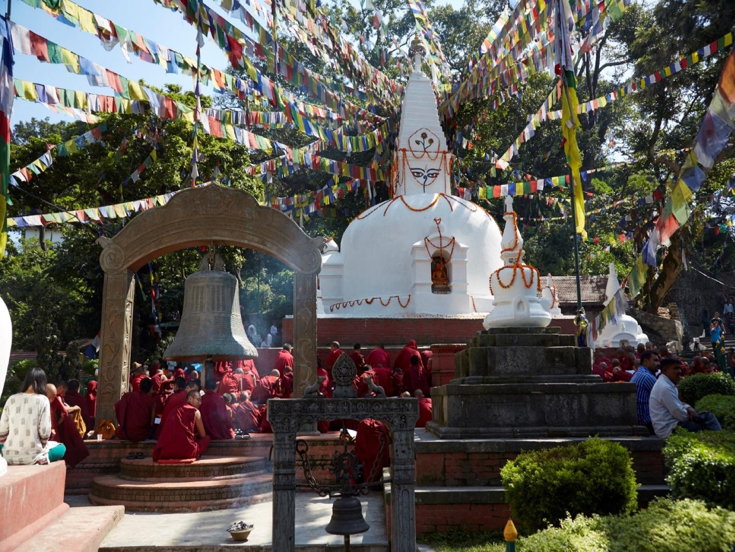 nepal-himalaya-praesentation-01