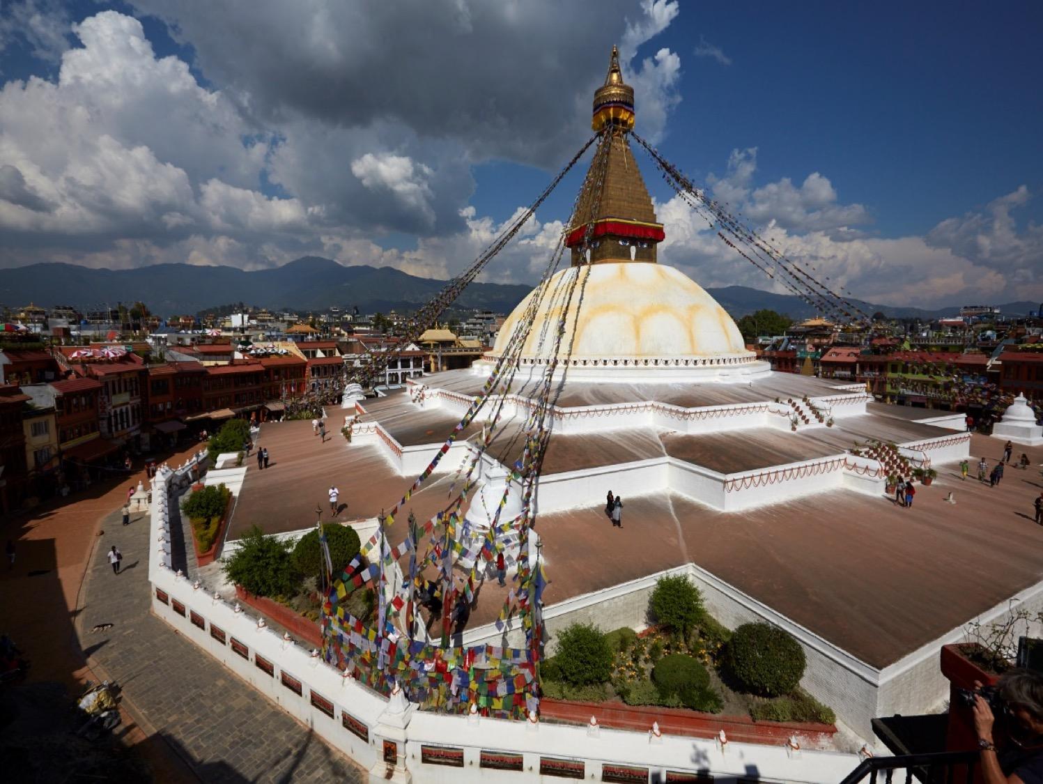 nepal-himalaya-praesentation-02