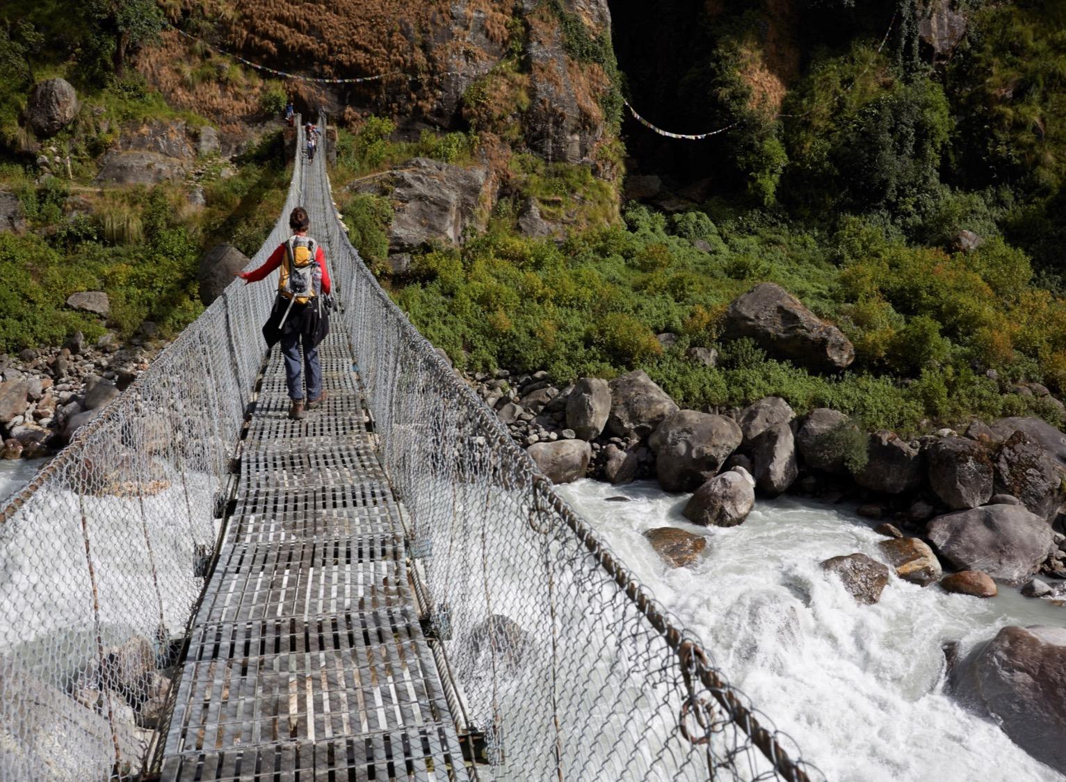 nepal-himalaya-praesentation-03