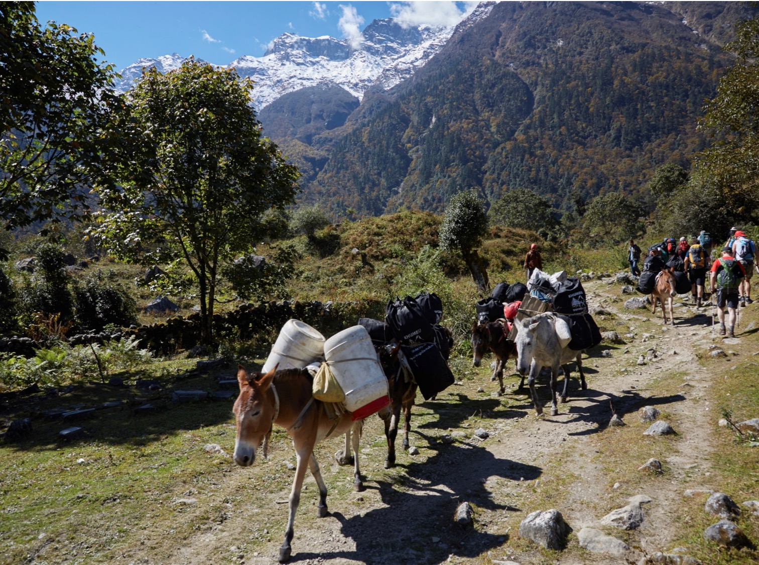 nepal-himalaya-praesentation-04