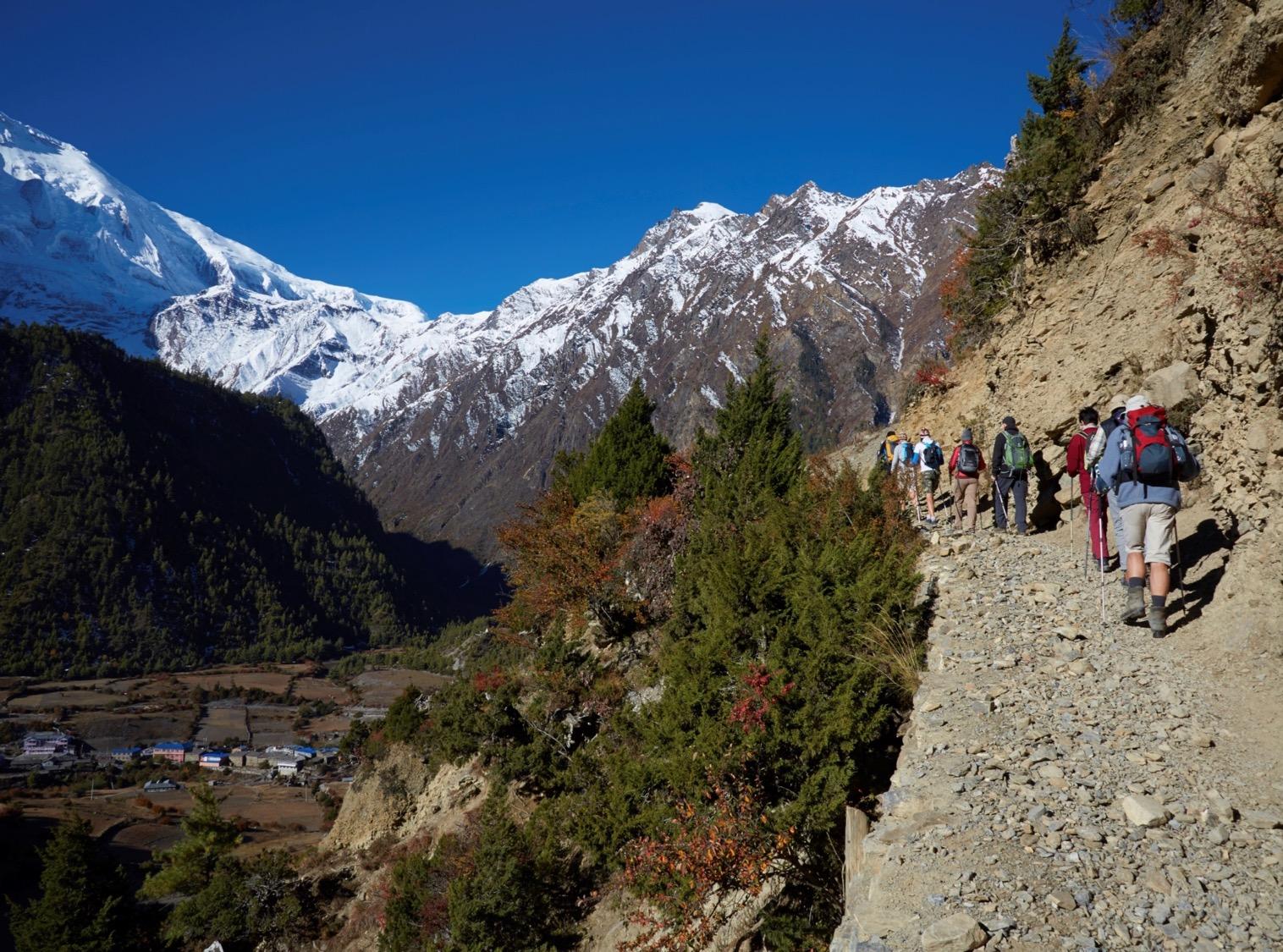 nepal-himalaya-praesentation-05