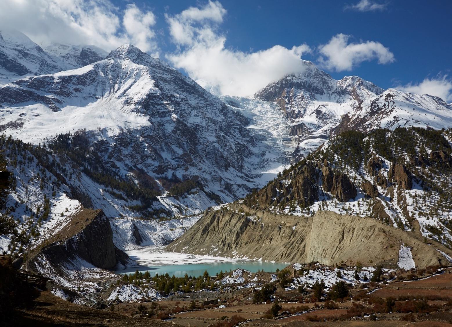 nepal-himalaya-praesentation-07
