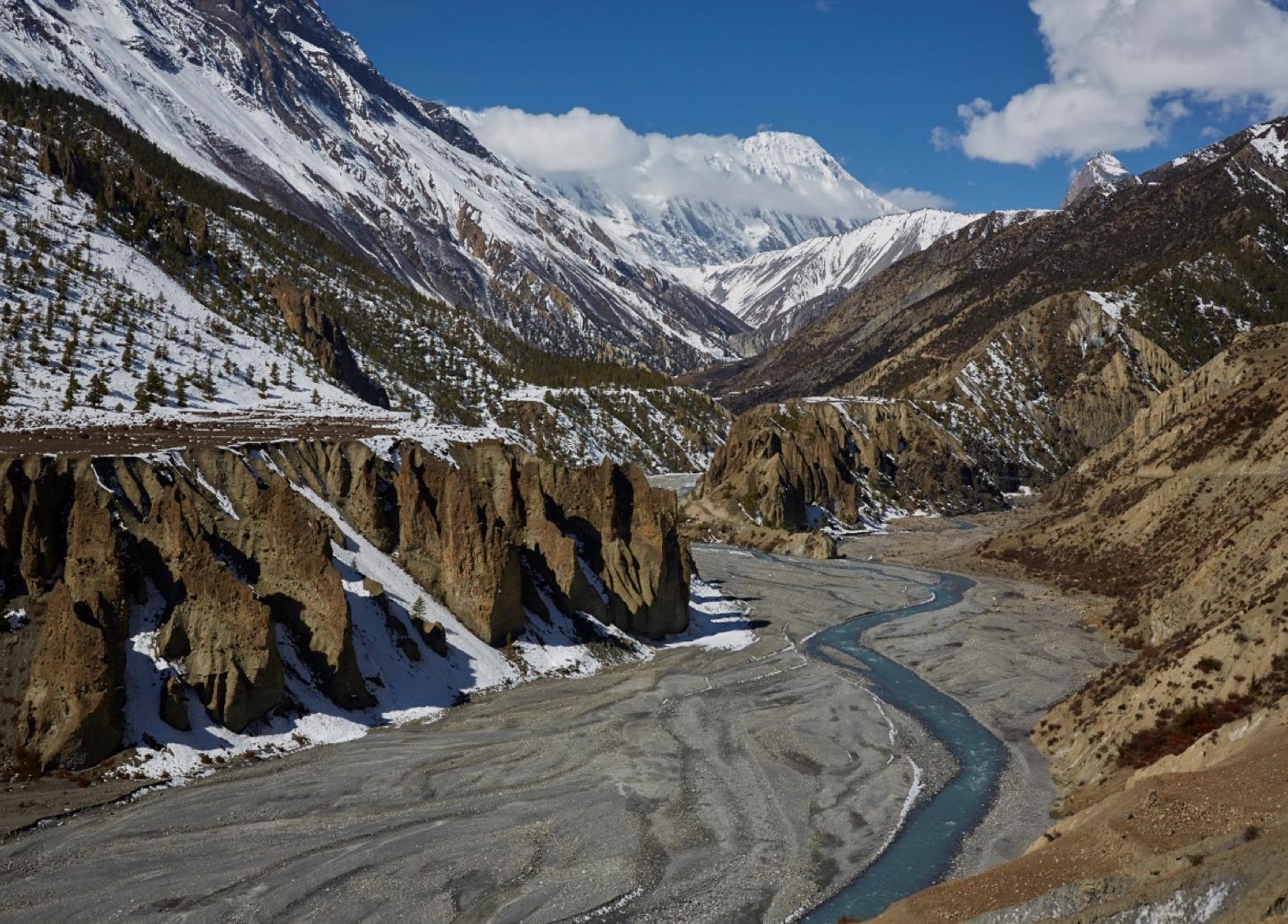 nepal-himalaya-praesentation-08