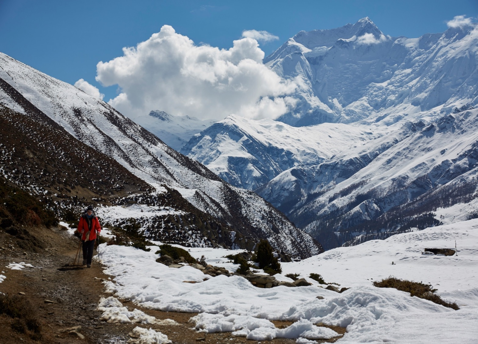 nepal-himalaya-praesentation-09