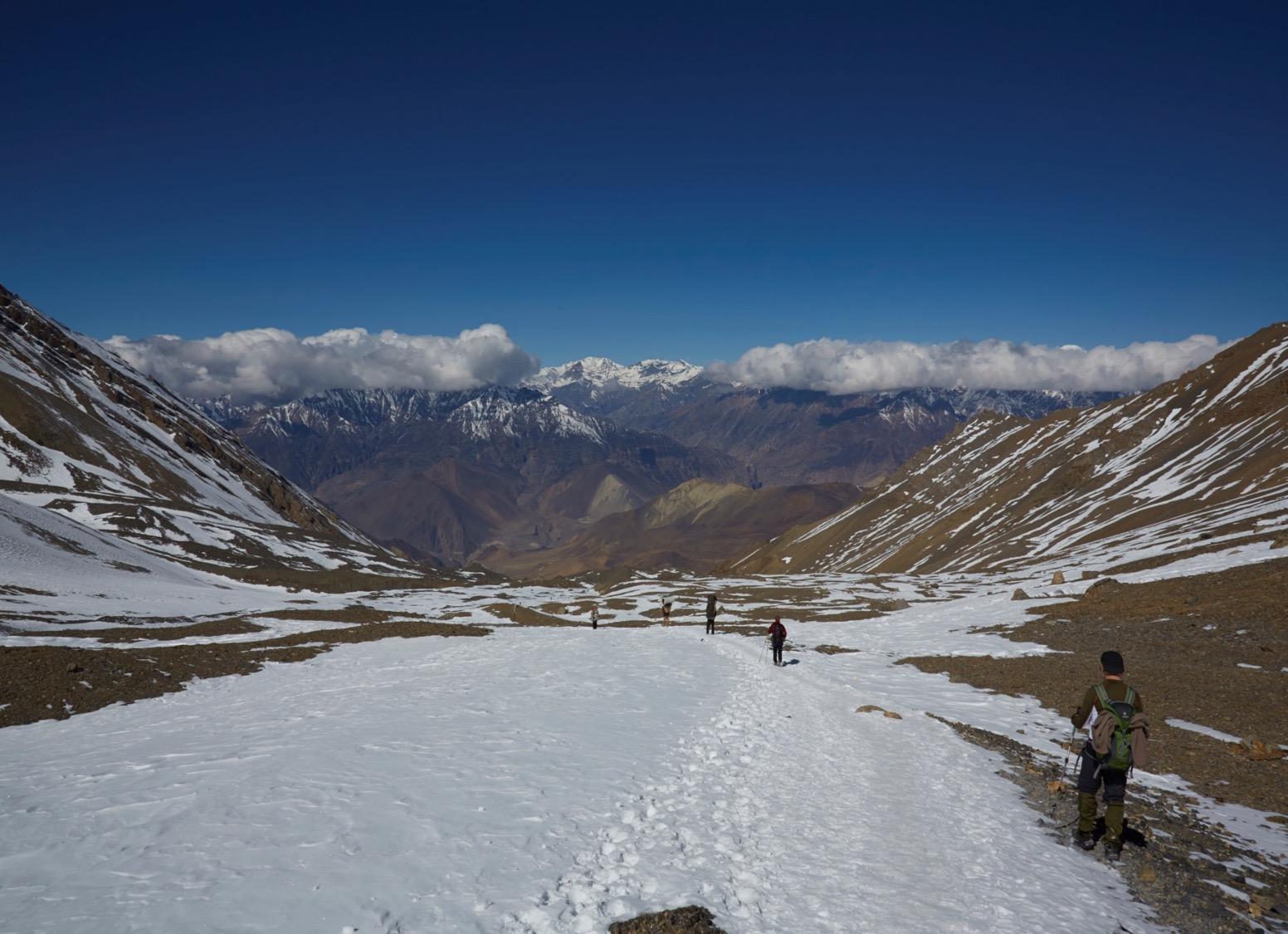 nepal-himalaya-praesentation-13