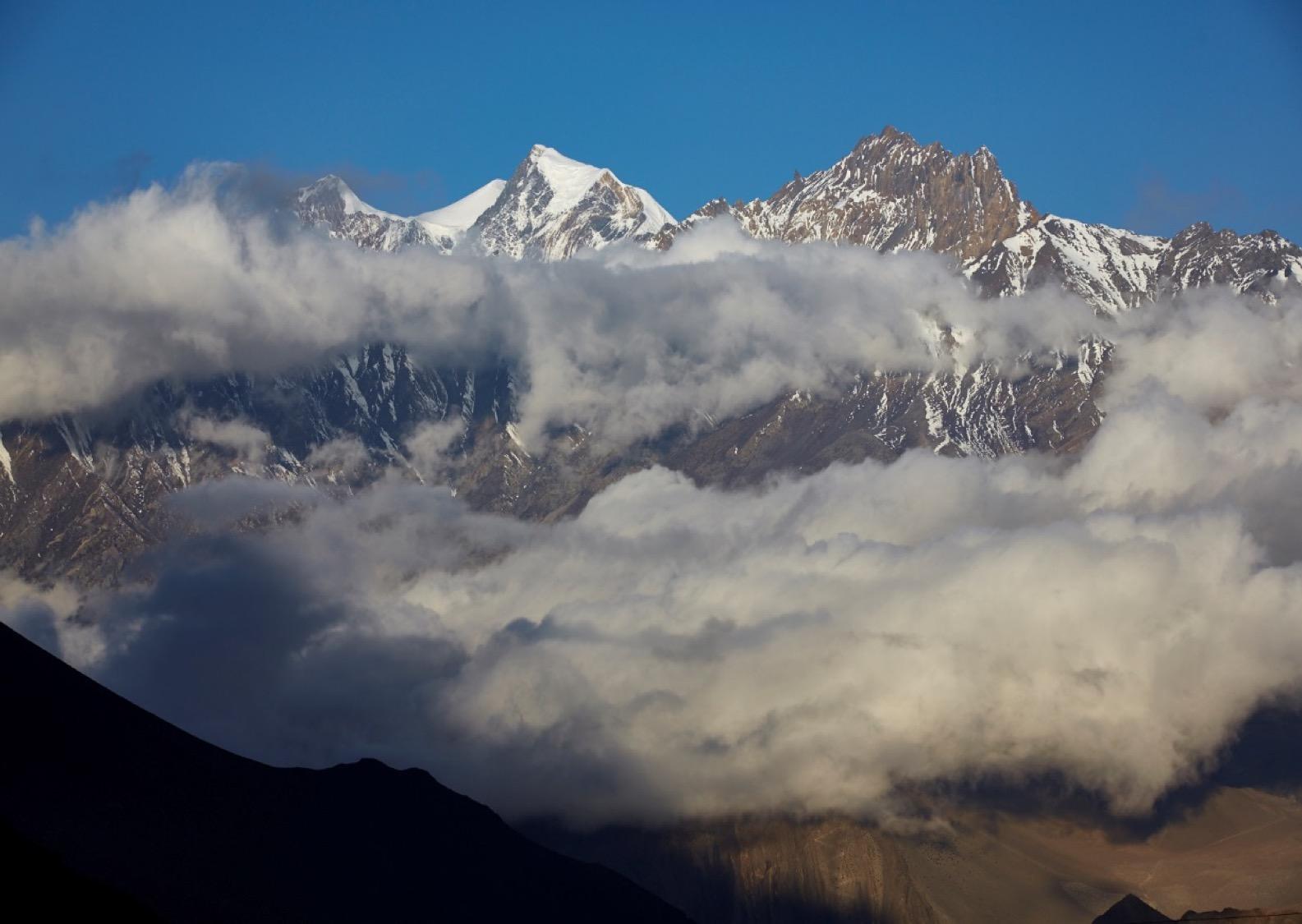 nepal-himalaya-praesentation-14
