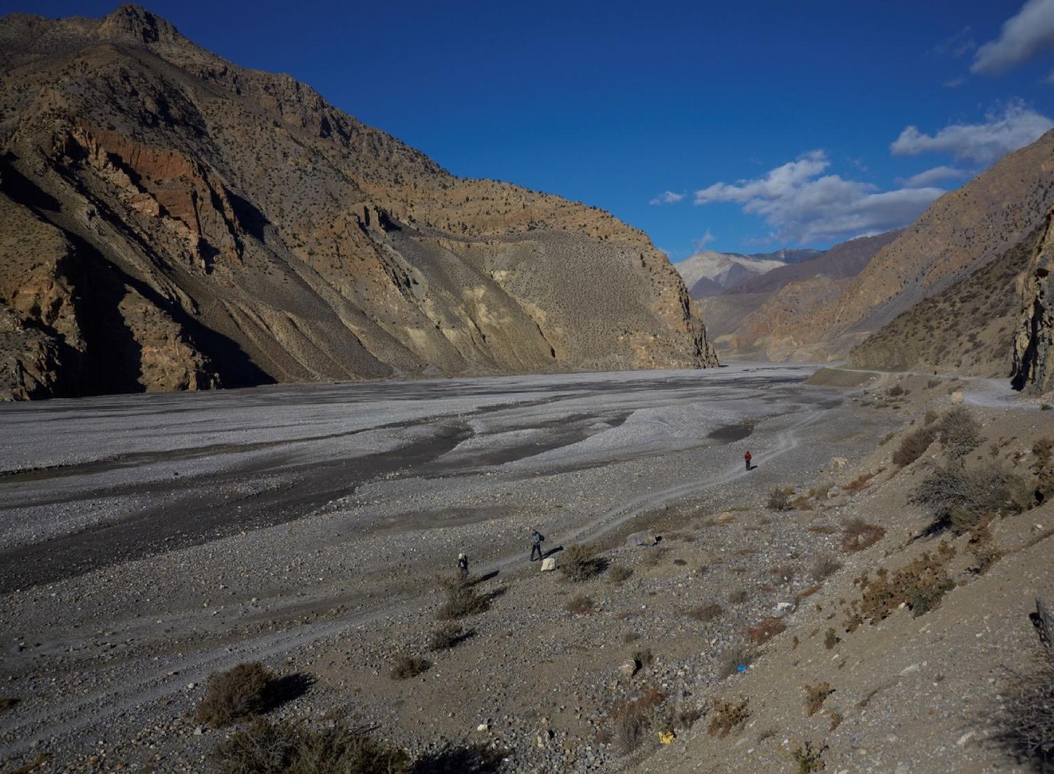 nepal-himalaya-praesentation-15