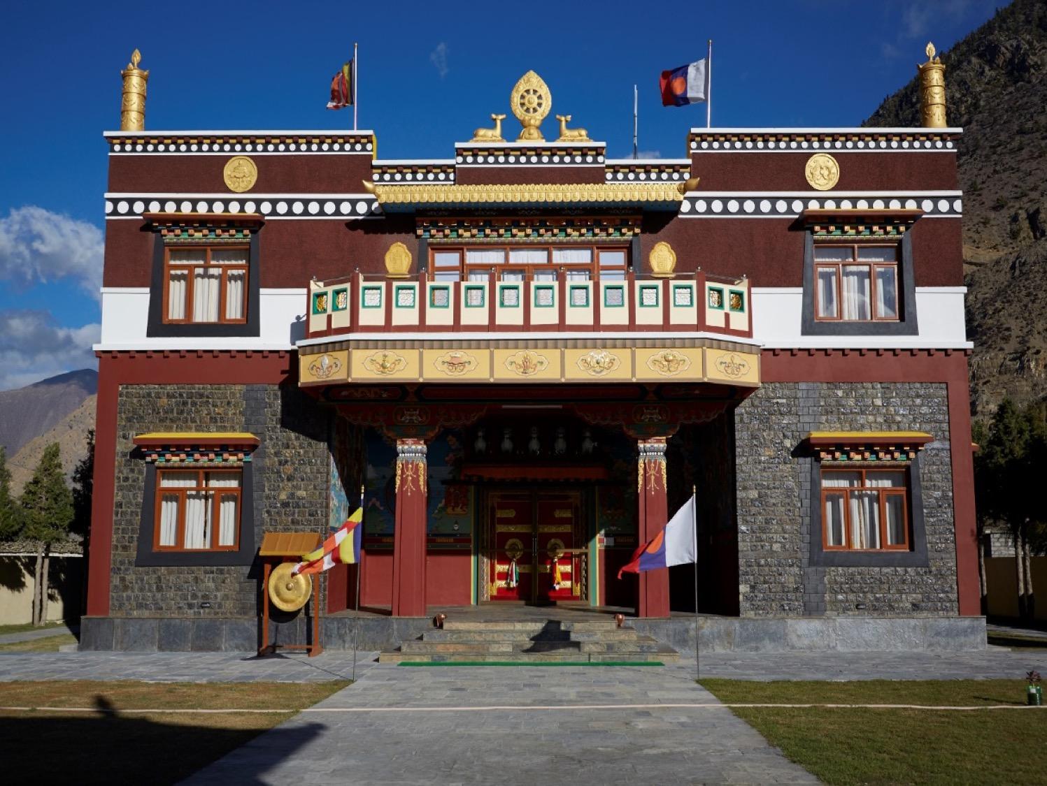 nepal-himalaya-praesentation-16
